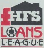 1988-89 NPL Premier Div. Table