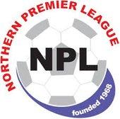 1987-88 NPL Premier Div. Table
