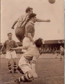 1951-52 Cheshire County League