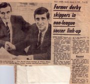 1968-69 Cheshire County League