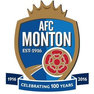 Monton win at Springhead