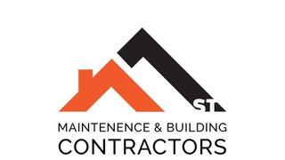MAINTENANCE & BUILDING CONTRACTORS