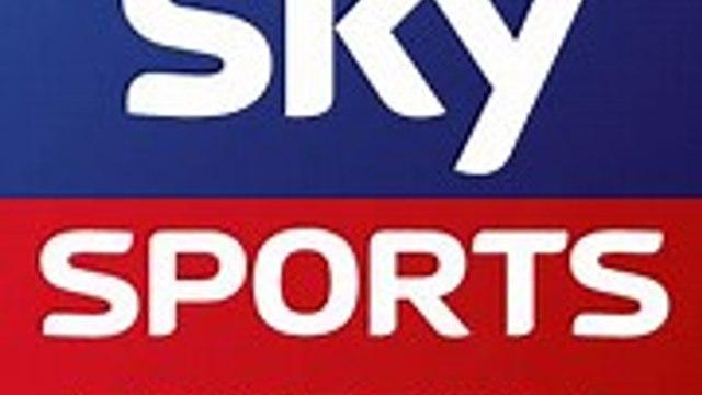 AFC Monton and Sky news