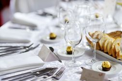 Bexley Cricket Club Dinner & Dance - Saturday 15th September 2018 - UPDATED START TIME