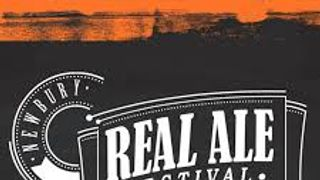 Real Ale Festival