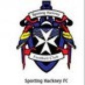 Sloane v Hounslow Wanderers (MCFL)