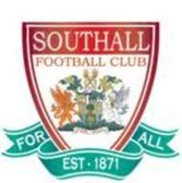 Hounslow Wanderers v Southall (MCFL Prem Div)