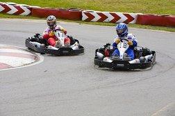 U14s  Go Karting Grand Prix