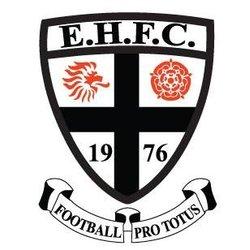 Eccleston & Heskin Reserves