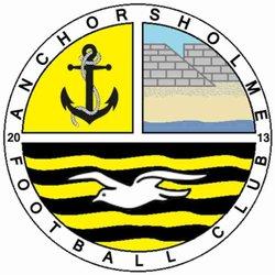 Anchorsholme Reserves