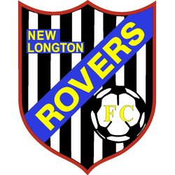 New Longton Rovers Reserves