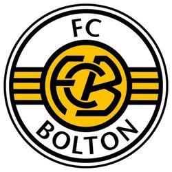 F C Bolton