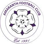 Amaranth U11's