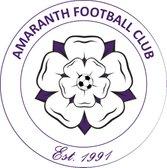 Amaranth Update on Covid-19