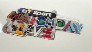 BT Sport - Watch LIVE Premiership Rugby and Premier League Football (Saturdays)