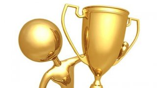 Touch Rugby League: Award Nominations 2014