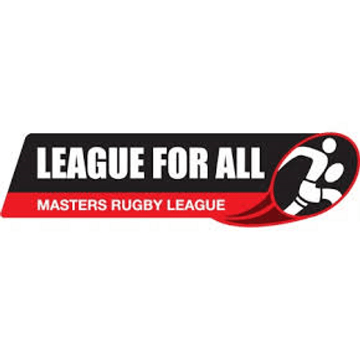 Masters Rugby League Membership