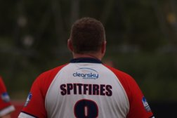 Spitfires lose 4th in a row and drop to last place
