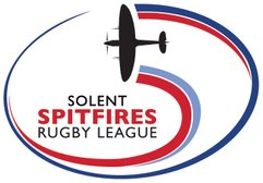 Southampton Spitfires head in new direction with a new name