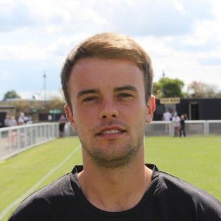 Tilbury make it 4 Home wins on the Bounce