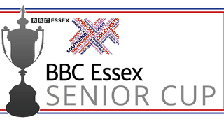 Dockers Lose Out Late in the Essex Senior Cup