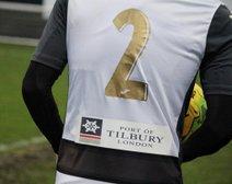 Flat Tilbury Lose