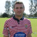 Craig Gedey