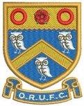 Oldham U7