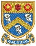 Oldham U8