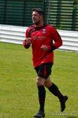 Match Report Loughborough University FA Cup