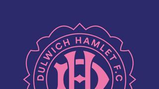Dulwich U18s brush K Sports aside