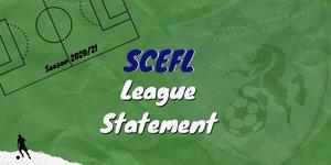 SCEFL - Fixtures suspendid