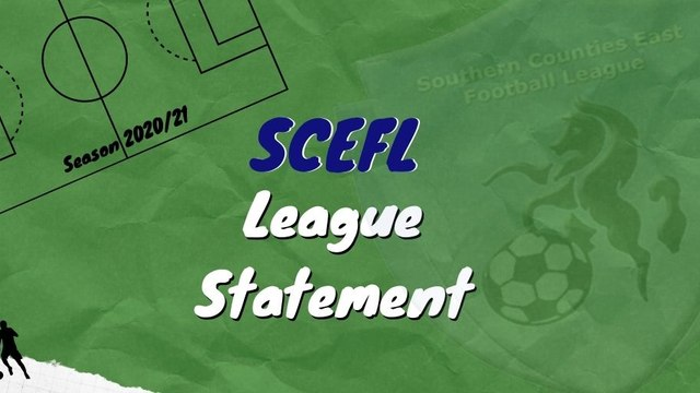 SCEFL - Fixtures suspendid