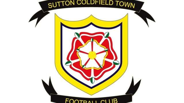 SCTFC U21's 0 Lichfield City 0