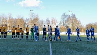 Aylesbury Utd 2.2.19