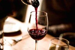 Marple Rugby Club Wine tasting evening Saturday 24th November