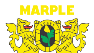 Marple Rugby Club Monthly Lottery