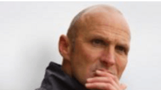 LONG EATON UNITED CONFIRM APPOINTMENT OF STEVE BURR AS ASSISTANT MANAGER