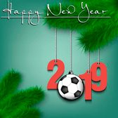 Happy New Year all