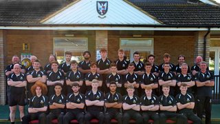 Under 18 Colts