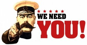 Wallasey RUFC Membership 2020 is now due