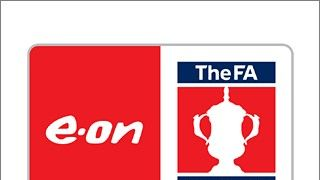 Oxford City Ladies FA Cup Victory
