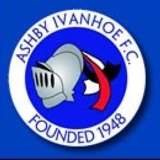 EMCL ~ Miners 0 Ashby Ivanhoe 0