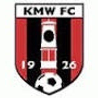 EMCL ~ Gedling 0 Kimberley MWFC 1