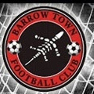 EMCL ~ Barrow Town 6 Gedling 2