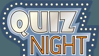 KFC Quiz Night
