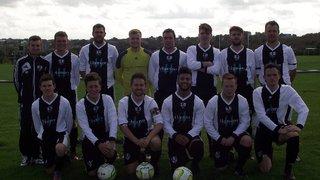 OA Team Photos
