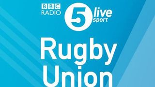 Spartans on BBC Radio 5 Live's Rugby Union Weekly for Sport Relief