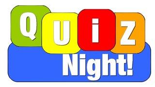 Quiz night raises close to £400