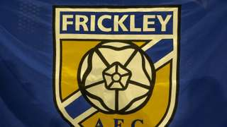 Frickley Academy U11's Update - 11/10/15